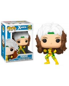 Marvel Pop! - X-Men - Rogue n°423
