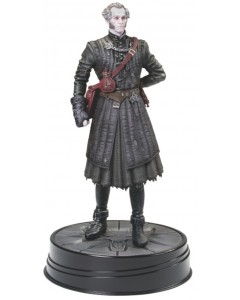 The Witcher 3 - Statue PVC Regis Vampire Deluxe 20 cm