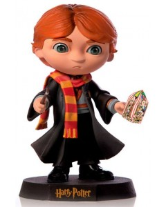 Harry Potter - Figurine Minico - Ron Weasley 12 cm