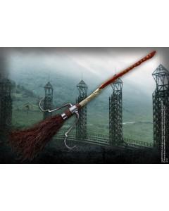 Harry Potter - Réplique Eclair de Feu (Firebolt)