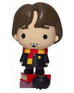 Harry Potter - Figurine Charms Style - Neville Longbottom