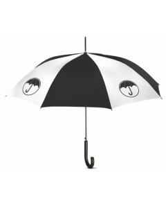 The Umbrella Academy - Parapluie logo