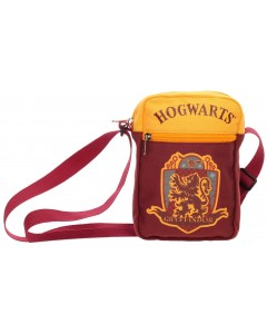 Harry Potter - Mini Sacoche Gryffindor