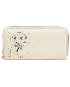 Harry Potter - Portefeuille Dobby
