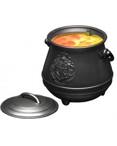 Harry Potter - Lampe chaudron (lumières multicolores)