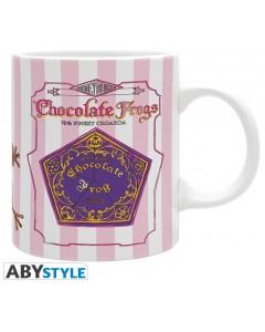 Harry Potter - Mug 320 ml Honeydukes