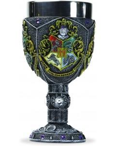 Harry Potter - Gobelet Hogwarts