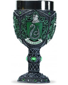 Harry Potter - Gobelet Slytherin