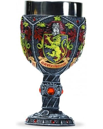 Harry Potter - Gobelet Gryffindor
