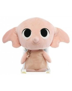 Harry Potter - Peluche Supercute Plushies - Dobby 38 cm