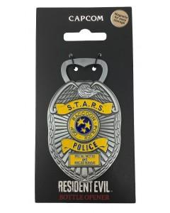 Resident Evil - Décapsuleur magnétique STARS Police