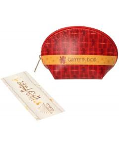 Harry Potter - Porte-monnaie Gryffindor Logo