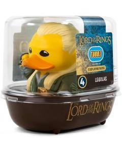 Lord of the Rings - Canard de bain Tubbz : Legolas