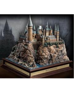 Harry Potter - Réplique Château de Poudlard