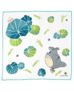 Mon voisin Totoro - Mouchoir Wasabi