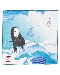 Spirited Away (Chihiro) - Mouchoir Kaonashi
