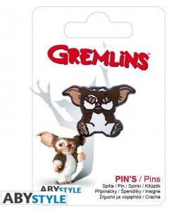 Gremlins - Pins Gizmo