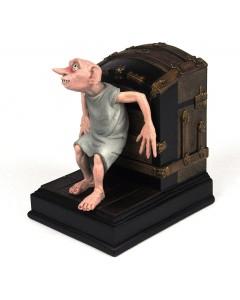 Harry Potter - Serre-livre Dobby