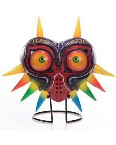 Zelda - Statuette PVC Majora's Mask Standard Edition 25 cm