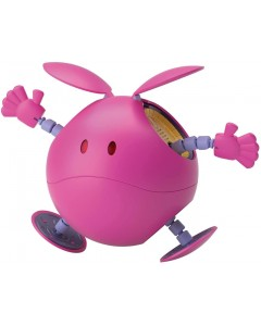 Gundam - Figure-rise Mechanics HARO Pink
