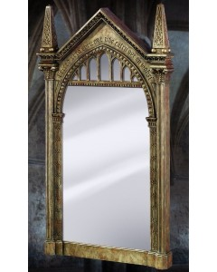Harry Potter - Miroir du Rised