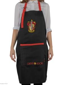 Harry Potter - Tablier Gryffindor