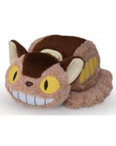 Mon voisin Totoro - peluche bean bag Chatbus (13 cm de long)