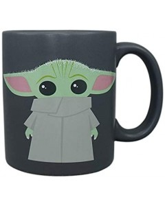 Star Wars : The Mandalorian - Mug 400 ml The Child