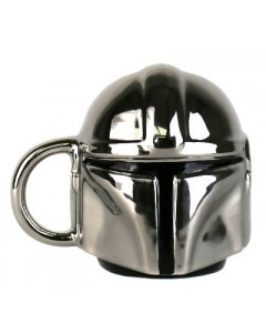 Star Wars : The Mandalorian - Tasse Mando