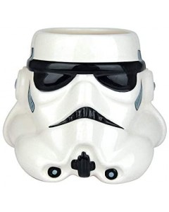 Star Wars - Tasse Stormtrooper