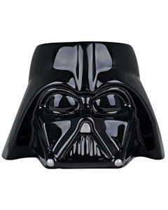 Star Wars - Tasse Darth Vader