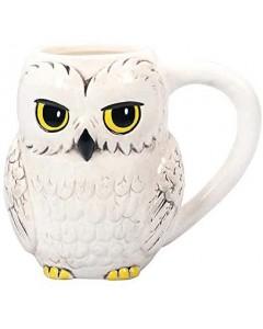 Harry Potter - Tasse Hedwige