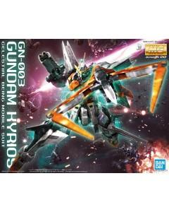 Gundam - MG 1/100 Gundam 00 Kyrio