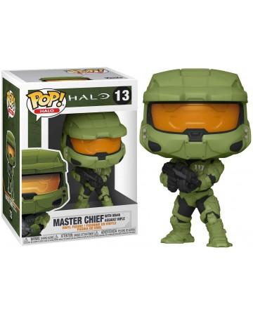 Halo Infinite - Pop! - Master Chief n°13