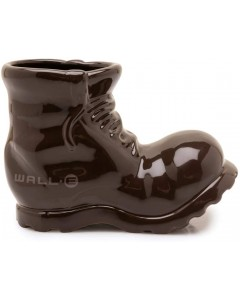 Disney Pixar : Wall-E - Pot de fleurs Boot