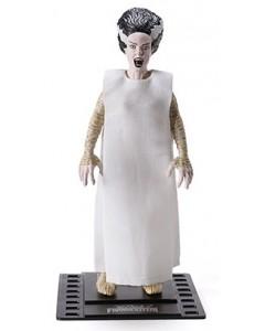 Universal Monsters - Bendyfigs - Figurine Bride of Frankenstein