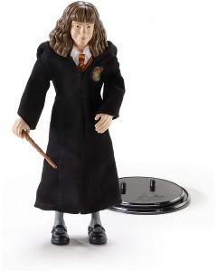Harry Potter - Bendyfigs - Figurine Hermione Granger
