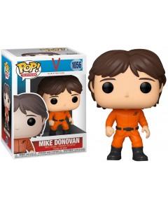V - Pop! Television - Mike Donovan n°1056
