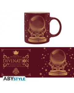Harry Potter - Mug 320 ml Boule de Divination