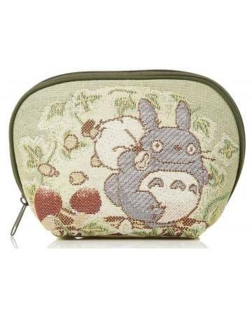 Mon voisin Totoro - Porte-monnaie Totoro Baluchon