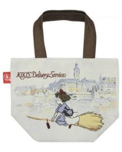 Kiki la petite Sorcière - Sac shopping