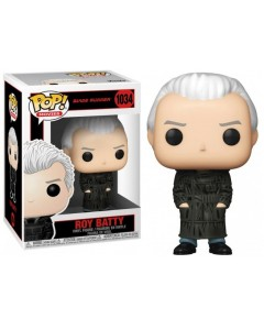 Blade Runner - Pop! - Roy Batty n°1034