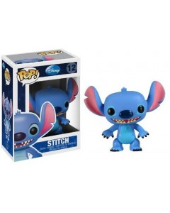 Disney Pop! - Lilo & Stitch - Stitch n°12