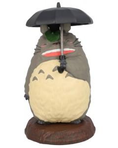 Mon voisin Totoro - Mini statue aimantée