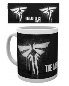 The Last of Us : Part II - Mug Firefly