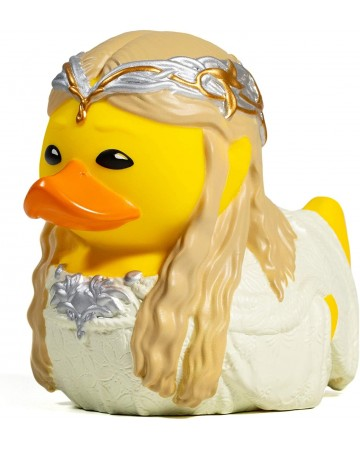 Lord of the Rings - Canard de bain Tubbz : Galadriel
