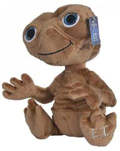 E.T. l'Extra-terrestre - Peluche 25 cm