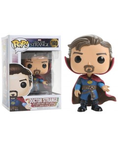 Doctor Strange - Pop! - Doctor Strange