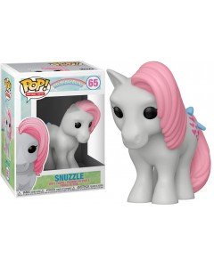 Retro Toys - Pop! My Little Pony - Snuzzle n°65