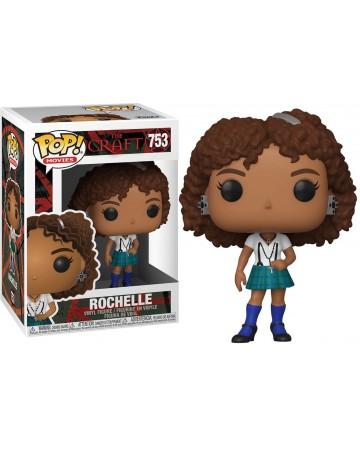 The Craft - Pop! - Rochelle n°753